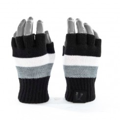 PUMA Graphic Gloves 040746 01