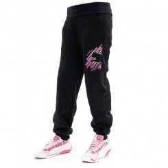 PUMA Indi Sweat 816880 01
