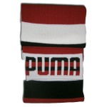 PUMA Graphic Scarf ribbon 052136 02