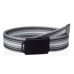 PUMA TOTAL WEBBING BELT 052597 01