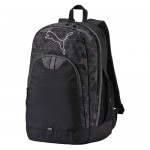 PUMA ECHO BACKPACK 073392 03