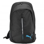PUMA SPIRIT BACKPACK 070891 16