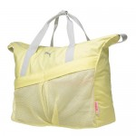 PUMA GYM WORKOUT BAG SUNNY 072187 04