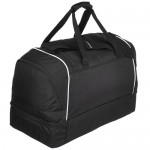 PUMA TEAM CAT FOOTBALL BAG 071434 01