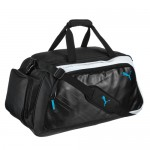 PUMA KING MEDIUM BAG 070883 16