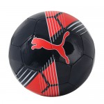 PUMA KA BIG CAT BALL 082486 03