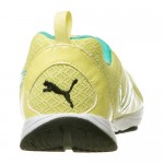 PUMA FLEXTRAINER NM 187116 02