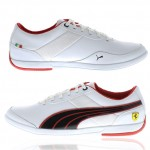 PUMA FIRST LAP SF L 304780 01