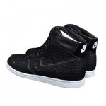 NIKE WMNS AIR SCANDAL MID 330238 006