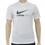 NIKE TECH GRAPHIC 375482 100