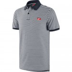 NIKE GS SLM POLO-PQ MINI ST 585089 473