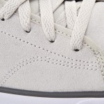 NIKE PRIMO COURT LEATHER 644826 010