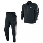 NIKE CLUB FT TRACK SUIT CUF 679725 010