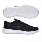 NIKE ZOOM SPEED TR2 684621 001