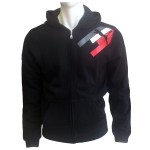 PUMA Q4 Story Sweat Jacket 816956 01