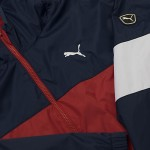 PUMA FUN WINDBREAKER 830121 07