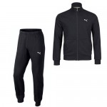 PUMA ESS SWEAT SUIT 834729 01