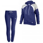 ADIDAS YOUNG COOT SUIT AB3980