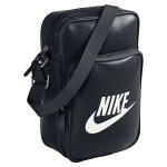 NIKE HERITAGE SI SMALL ITEMS BA4270 221