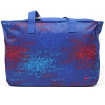 NIKE GRAPHIC PLAY TOTE BA4314 446