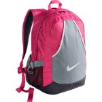 NIKE VARSITY GIRL BACKPACK BA3351 601