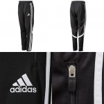 ADIDAS CON14 TRG PNT G80820