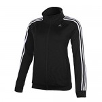 ADIDAS GB TRACK TOP S21057