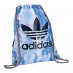ADIDAS GYMSACK CLOUDS S20113