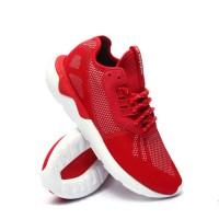 Мъжки маратонки Adidas Tubular B25597