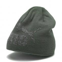 Зимна шапка Puma Ess Logo Beanie 022330 05