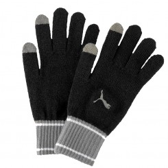 Ръкавици PUMA knit gloves Touch 041726 01