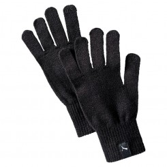 Ръкавици PUMA knit gloves 041316 01