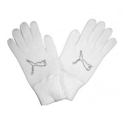 PUMA Darsey Gloves 040744 02