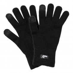 Ръкавици PUMA knit gloves Touch 041316 04