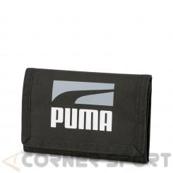 Портфейл Puma Black 054059 01