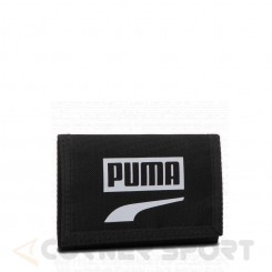 Портфейл PUMA Plus Wallet II 053568 14