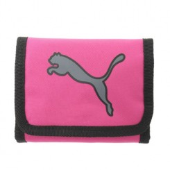 Портмоне Puma Big Cat Wallet 069126 10