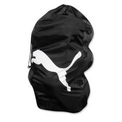 Чанта за топки Puma Team Ballsack (16) 064596 01