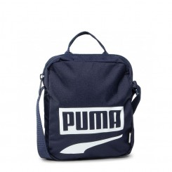 Чанта PUMA Plus Portable II 076061 15