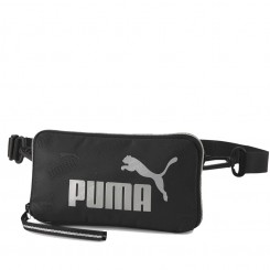 Чанта Puma Core Up Sling Bag 077480 01