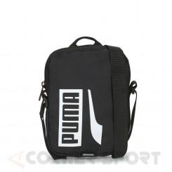 Чанта PUMA Plus Portable II 078034 14