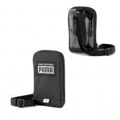 Мини чанта Puma Academy Neck Wallet 078031 01