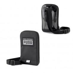 Мини чанта Puma Academy Neck Wallet 078031 01