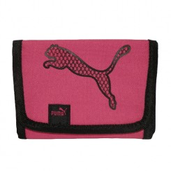 Портфейл Puma Big Cat Wallet 070321 02