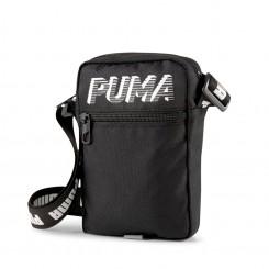 Чанта PUMA EvoESS Compact Portable 078001 01