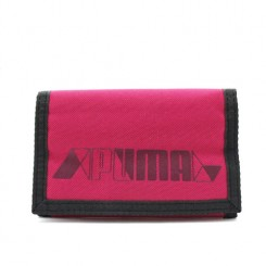 Портмоне Puma Ploneer Wallet 072578 04