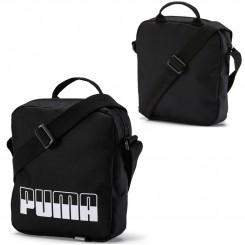 Чанта PUMA Plus Portable II 076061 01