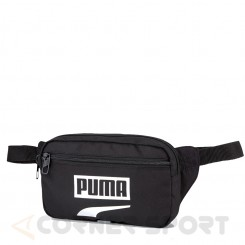 Чанта PUMA Plus Waist Bag II 078035 14