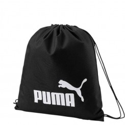 Мешка Puma Phase Gym Sack 074943 01