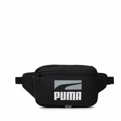 Чанта Puma Puma Black 078394 01